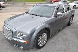 2006 Chrysler 300 C Birmingham, Alabama