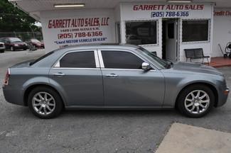 2006 Chrysler 300 C Birmingham, Alabama 3