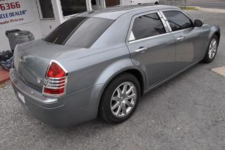 2006 Chrysler 300 C Birmingham, Alabama 5