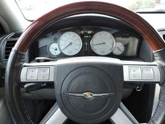 2006 Chrysler 300 C AWD One Owner Low Miles HEMI V8 Bend, Oregon 11