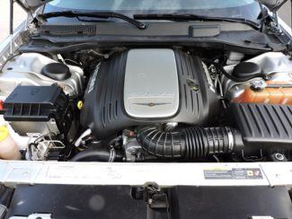 2006 Chrysler 300 C AWD One Owner Low Miles HEMI V8 Bend, Oregon 21