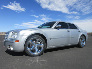 2006 Chrysler 300 C  in , Colorado