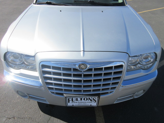 2006 Chrysler 300 C   Fultons Used Cars Inc  in , Colorado