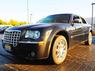 2006 Chrysler 300 C in  Illinois