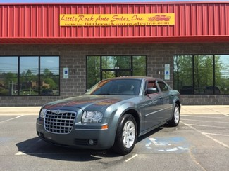 2006 Chrysler 300 Touring in Charlotte, NC