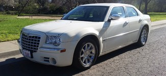 2006 Chrysler 300 C Chico, CA 1