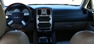 2006 Chrysler 300 C Chico, CA 15