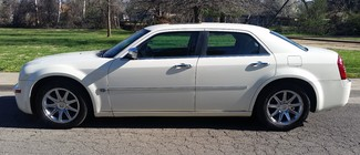 2006 Chrysler 300 C Chico, CA 2