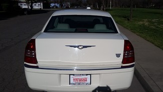 2006 Chrysler 300 C Chico, CA 4