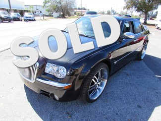 2006 Chrysler 300 in Clearwater Florida