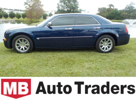 2006 Chrysler 300 C in Conway, SC