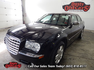 2006 Chrysler 300 C Full Option Strong Reliable And Stylish