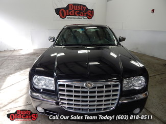 2006 Chrysler 300 C Full Option Strong Reliable And Stylish Nashua