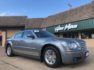 2006 Chrysler 300 in Dickinson, ND