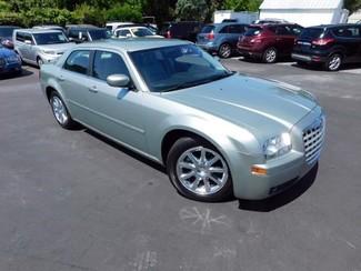 2006 Chrysler 300 Touring Ephrata, PA