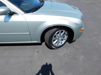 2006 Chrysler 300 Touring Ephrata, PA 1
