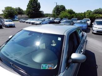 2006 Chrysler 300 Touring Ephrata, PA 10