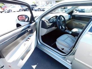 2006 Chrysler 300 Touring Ephrata, PA 11