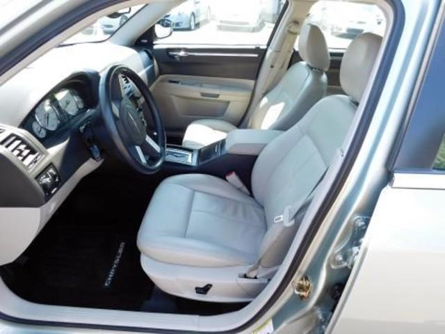 2006 Chrysler 300 Touring Ephrata, PA 12