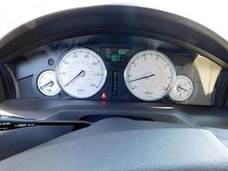 2006 Chrysler 300 Touring Ephrata, PA 13