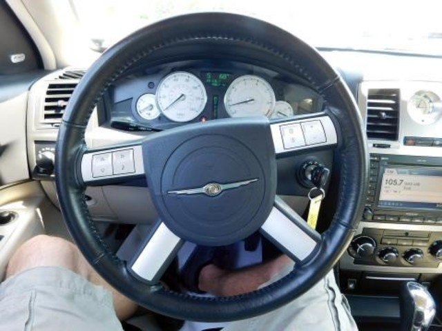 2006 Chrysler 300 Touring Ephrata, PA 14