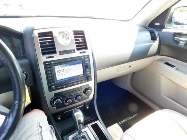 2006 Chrysler 300 Touring Ephrata, PA 15