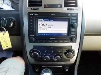 2006 Chrysler 300 Touring Ephrata, PA 16