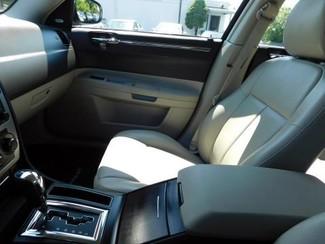 2006 Chrysler 300 Touring Ephrata, PA 17