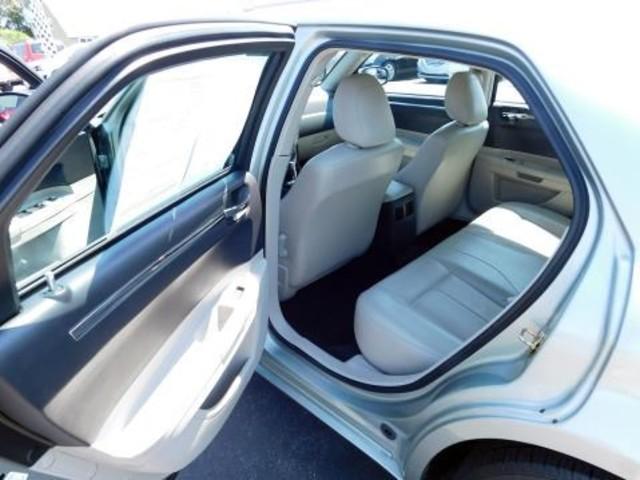 2006 Chrysler 300 Touring Ephrata, PA 19