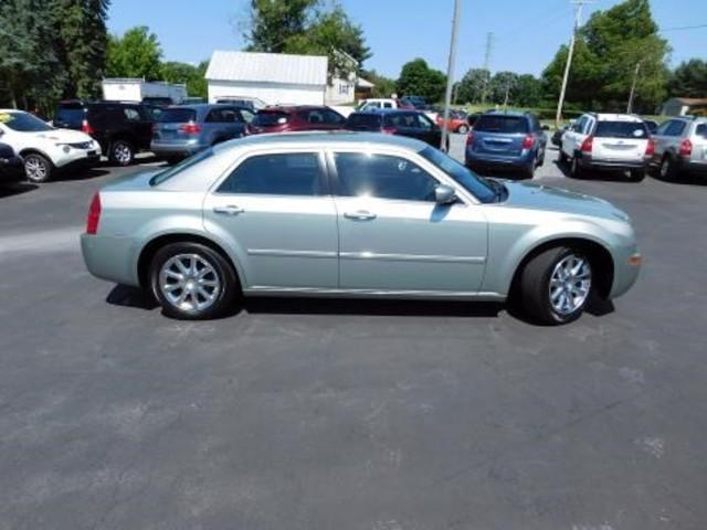 2006 Chrysler 300 Touring Ephrata, PA 2