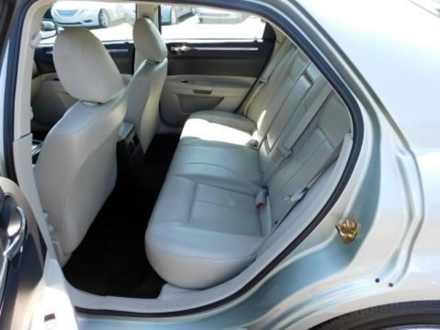 2006 Chrysler 300 Touring Ephrata, PA 20