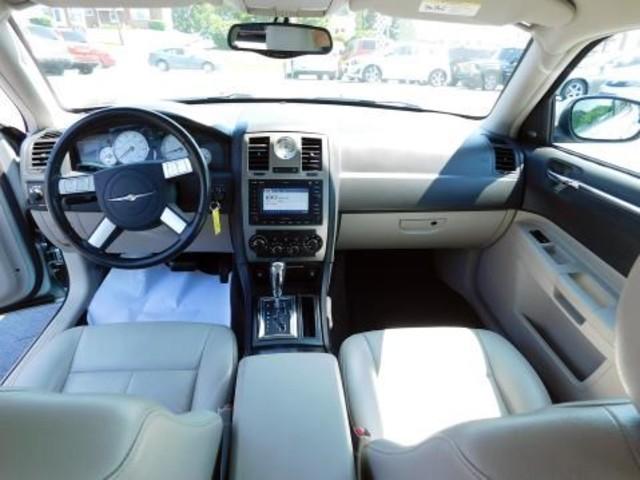 2006 Chrysler 300 Touring Ephrata, PA 21