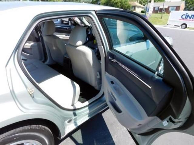 2006 Chrysler 300 Touring Ephrata, PA 23