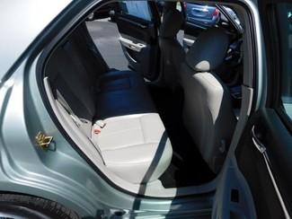 2006 Chrysler 300 Touring Ephrata, PA 24
