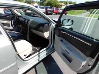 2006 Chrysler 300 Touring Ephrata, PA 25