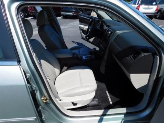 2006 Chrysler 300 Touring Ephrata, PA 26
