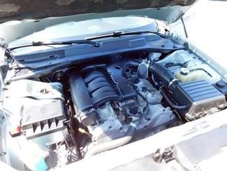 2006 Chrysler 300 Touring Ephrata, PA 27