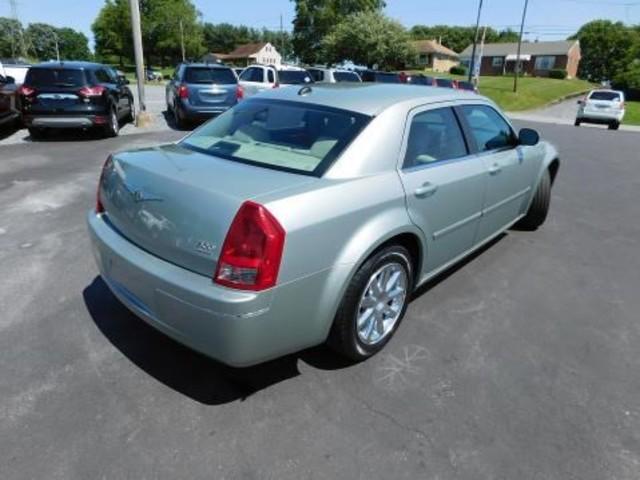 2006 Chrysler 300 Touring Ephrata, PA 3