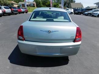 2006 Chrysler 300 Touring Ephrata, PA 4