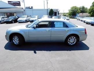 2006 Chrysler 300 Touring Ephrata, PA 7