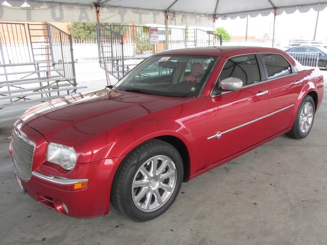 2006 Chrysler 300 C Please call or e-mail to check availability All of our vehicles are availabl