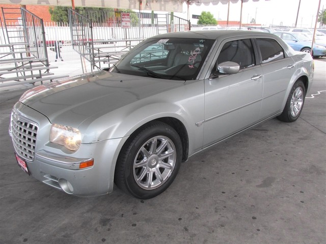 2006 Chrysler 300 C Please call or e-mail to check availability All of our vehicles are availab