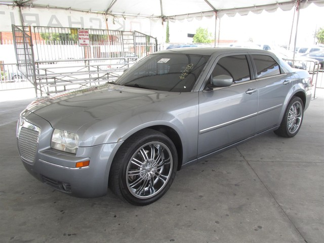 2006 Chrysler 300 Touring Please call or e-mail to check availability All of our vehicles are a