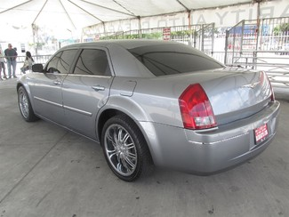 2006 Chrysler 300 Touring Gardena, California 1