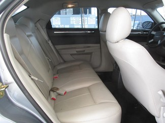 2006 Chrysler 300 Touring Gardena, California 12