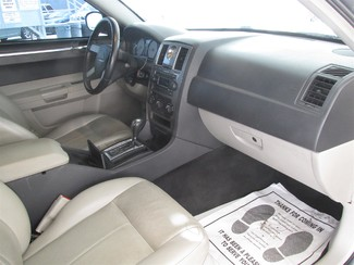 2006 Chrysler 300 Touring Gardena, California 8