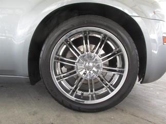 2006 Chrysler 300 Touring Gardena, California 14