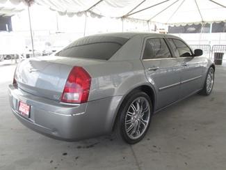 2006 Chrysler 300 Touring Gardena, California 2