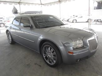 2006 Chrysler 300 Touring Gardena, California 3
