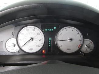 2006 Chrysler 300 Touring Gardena, California 5
